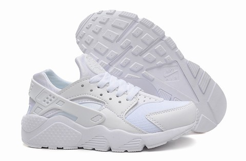 vente nike huarache pas cher chine,air huarache foot locker,air huarache  solde