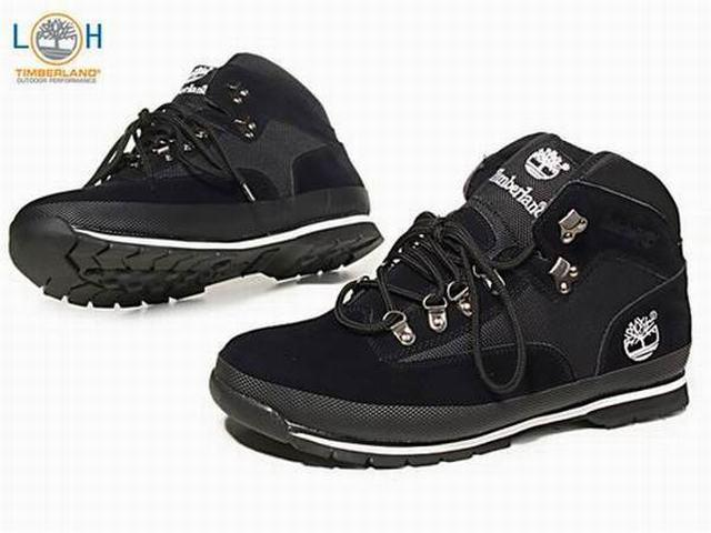 homme timberland chaussure vente earthkeepers timberland chers prix pas 4L3jq5AR