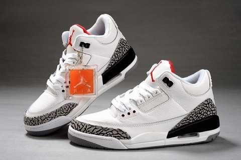 air jordan pas cher magasin