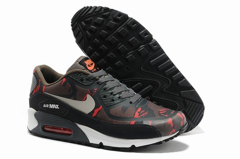 nike air max pas cher destockage