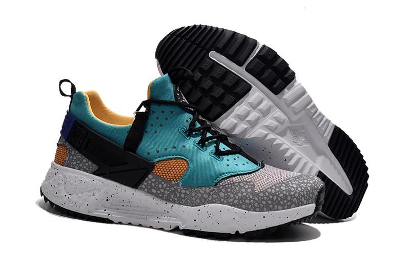 Chaussures Nike Huarache Pas Cher